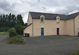 Maison Laval &bull; <span class='offer-area-number'>55</span> m² environ &bull; <span class='offer-rooms-number'>3</span> pièces