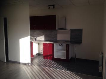 Appartement Villeparisis &bull; <span class='offer-area-number'>24</span> m² environ &bull; <span class='offer-rooms-number'>1</span> pièce