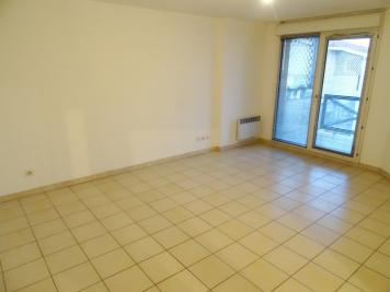 Appartement Montagny &bull; <span class='offer-area-number'>73</span> m² environ &bull; <span class='offer-rooms-number'>3</span> pièces