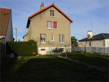 Maison Gueret &bull; <span class='offer-area-number'>115</span> m² environ &bull; <span class='offer-rooms-number'>7</span> pièces
