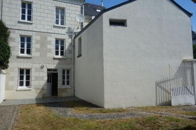 Maison Mouzay &bull; <span class='offer-area-number'>103</span> m² environ &bull; <span class='offer-rooms-number'>5</span> pièces