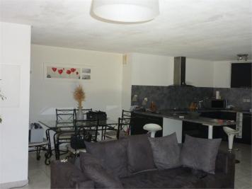 Appartement St Esteve &bull; <span class='offer-area-number'>64</span> m² environ &bull; <span class='offer-rooms-number'>2</span> pièces