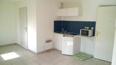 Appartement Toulon &bull; <span class='offer-area-number'>23</span> m² environ &bull; <span class='offer-rooms-number'>1</span> pièce