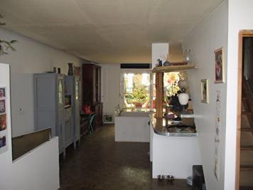 Maison Henin Beaumont &bull; <span class='offer-area-number'>137</span> m² environ &bull; <span class='offer-rooms-number'>5</span> pièces
