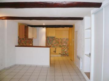 Appartement Manosque &bull; <span class='offer-area-number'>30</span> m² environ &bull; <span class='offer-rooms-number'>1</span> pièce