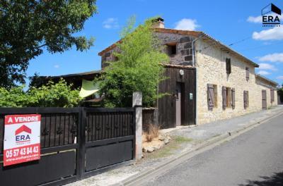 Maison Cubzac les Ponts &bull; <span class='offer-area-number'>141</span> m² environ &bull; <span class='offer-rooms-number'>4</span> pièces
