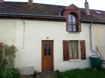 Maison Villemandeur &bull; <span class='offer-area-number'>80</span> m² environ &bull; <span class='offer-rooms-number'>3</span> pièces