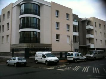 Appartement Angers &bull; <span class='offer-area-number'>68</span> m² environ &bull; <span class='offer-rooms-number'>3</span> pièces