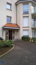 Appartement St Martin Boulogne &bull; <span class='offer-area-number'>47</span> m² environ &bull; <span class='offer-rooms-number'>2</span> pièces