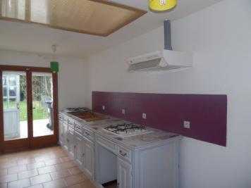 Maison La Sentinelle &bull; <span class='offer-area-number'>80</span> m² environ &bull; <span class='offer-rooms-number'>4</span> pièces