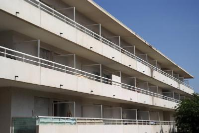 Appartement Montpellier &bull; <span class='offer-area-number'>45</span> m² environ &bull; <span class='offer-rooms-number'>2</span> pièces