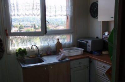 Appartement Ablon sur Seine &bull; <span class='offer-area-number'>67</span> m² environ &bull; <span class='offer-rooms-number'>4</span> pièces