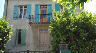 Maison Livron sur Drome &bull; <span class='offer-area-number'>180</span> m² environ &bull; <span class='offer-rooms-number'>7</span> pièces