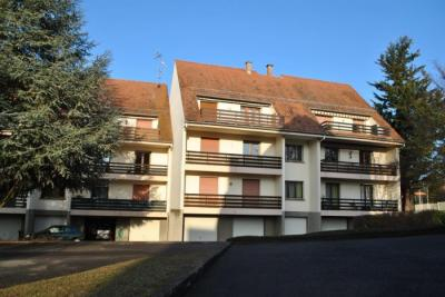 Appartement Rosheim &bull; <span class='offer-area-number'>82</span> m² environ &bull; <span class='offer-rooms-number'>3</span> pièces