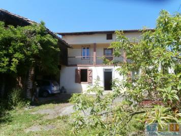 Maison Montrejeau &bull; <span class='offer-area-number'>107</span> m² environ &bull; <span class='offer-rooms-number'>3</span> pièces