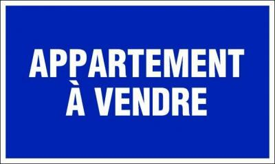 Appartement Chennevieres sur Marne &bull; <span class='offer-area-number'>25</span> m² environ &bull; <span class='offer-rooms-number'>1</span> pièce