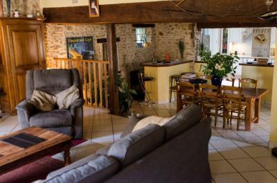 Maison La Ville du Bois &bull; <span class='offer-area-number'>160</span> m² environ &bull; <span class='offer-rooms-number'>7</span> pièces