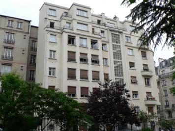 Appartement Paris &bull; <span class='offer-area-number'>63</span> m² environ &bull; <span class='offer-rooms-number'>2</span> pièces