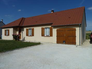 Maison La Chapelle St Ursin &bull; <span class='offer-area-number'>110</span> m² environ &bull; <span class='offer-rooms-number'>6</span> pièces