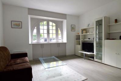 Appartement St Jean de Luz &bull; <span class='offer-area-number'>52</span> m² environ &bull; <span class='offer-rooms-number'>2</span> pièces