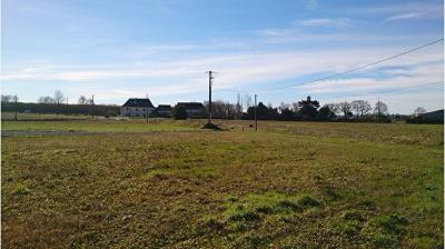 Terrain Hagetaubin &bull; <span class='offer-area-number'>3 242</span> m² environ