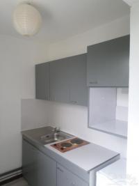 Appartement Metz &bull; <span class='offer-area-number'>31</span> m² environ &bull; <span class='offer-rooms-number'>1</span> pièce