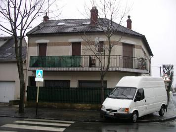 Appartement Le Blanc Mesnil &bull; <span class='offer-area-number'>24</span> m² environ &bull; <span class='offer-rooms-number'>1</span> pièce