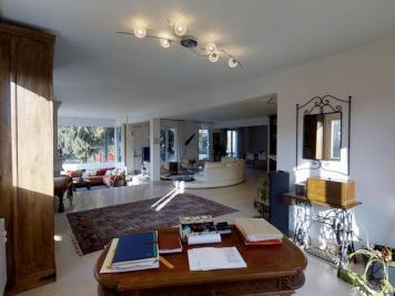 Maison Montlignon &bull; <span class='offer-area-number'>250</span> m² environ &bull; <span class='offer-rooms-number'>6</span> pièces