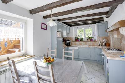 Maison St Jean de Gonville &bull; <span class='offer-area-number'>160</span> m² environ &bull; <span class='offer-rooms-number'>7</span> pièces