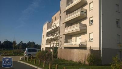 Appartement Poitiers &bull; <span class='offer-area-number'>44</span> m² environ &bull; <span class='offer-rooms-number'>2</span> pièces