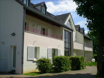 Appartement Brie Comte Robert &bull; <span class='offer-area-number'>48</span> m² environ &bull; <span class='offer-rooms-number'>2</span> pièces