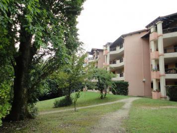 Appartement Mont de Marsan &bull; <span class='offer-area-number'>88</span> m² environ &bull; <span class='offer-rooms-number'>4</span> pièces