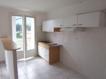 Appartement Prades &bull; <span class='offer-area-number'>39</span> m² environ &bull; <span class='offer-rooms-number'>2</span> pièces