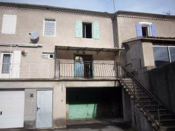 Maison Flaviac &bull; <span class='offer-area-number'>80</span> m² environ &bull; <span class='offer-rooms-number'>3</span> pièces