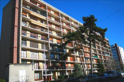 Appartement Juvisy sur Orge &bull; <span class='offer-area-number'>45</span> m² environ &bull; <span class='offer-rooms-number'>2</span> pièces