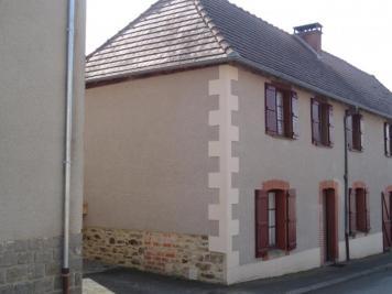 Maison St Hilaire Bonneval &bull; <span class='offer-area-number'>110</span> m² environ &bull; <span class='offer-rooms-number'>4</span> pièces