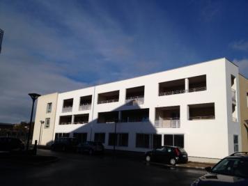 Appartement Brignais &bull; <span class='offer-area-number'>65</span> m² environ &bull; <span class='offer-rooms-number'>3</span> pièces