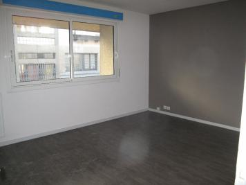 Appartement Rennes &bull; <span class='offer-area-number'>32</span> m² environ &bull; <span class='offer-rooms-number'>1</span> pièce
