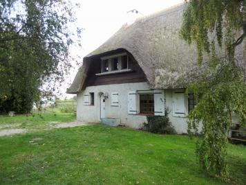 Maison Reims &bull; <span class='offer-area-number'>105</span> m² environ &bull; <span class='offer-rooms-number'>4</span> pièces