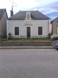 Maison La Rouge &bull; <span class='offer-area-number'>103</span> m² environ &bull; <span class='offer-rooms-number'>6</span> pièces
