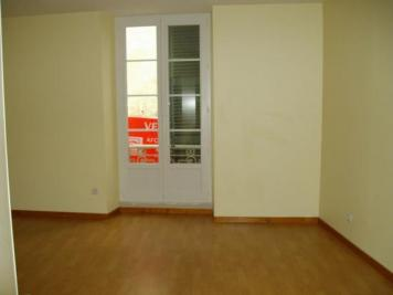 Appartement Vinay &bull; <span class='offer-area-number'>23</span> m² environ &bull; <span class='offer-rooms-number'>1</span> pièce
