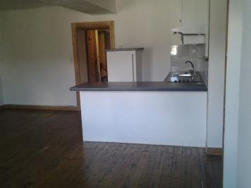 Maison Bel Air &bull; <span class='offer-area-number'>55</span> m² environ &bull; <span class='offer-rooms-number'>3</span> pièces