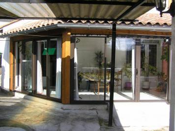 Maison Vielmur sur Agout &bull; <span class='offer-area-number'>135</span> m² environ &bull; <span class='offer-rooms-number'>6</span> pièces