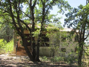 Maison La Celle &bull; <span class='offer-area-number'>99</span> m² environ &bull; <span class='offer-rooms-number'>4</span> pièces