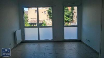 Appartement Aix les Bains &bull; <span class='offer-area-number'>39</span> m² environ &bull; <span class='offer-rooms-number'>2</span> pièces