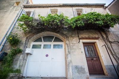 Maison Murviel les Montpellier &bull; <span class='offer-area-number'>185</span> m² environ &bull; <span class='offer-rooms-number'>6</span> pièces