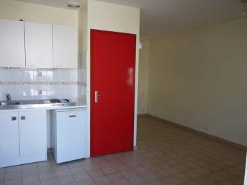 Appartement La Roche sur Yon &bull; <span class='offer-area-number'>24</span> m² environ &bull; <span class='offer-rooms-number'>1</span> pièce