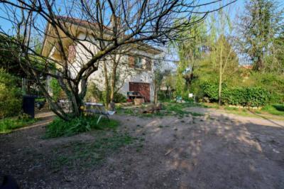 Maison Brezins &bull; <span class='offer-area-number'>66</span> m² environ &bull; <span class='offer-rooms-number'>4</span> pièces