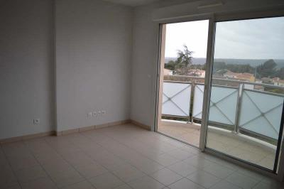 Appartement Seillons Source d Argens &bull; <span class='offer-area-number'>28</span> m² environ &bull; <span class='offer-rooms-number'>1</span> pièce