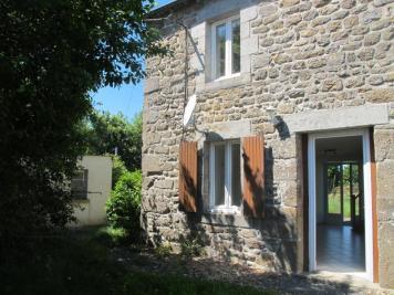 Maison Ploeuc sur Lie &bull; <span class='offer-area-number'>62</span> m² environ &bull; <span class='offer-rooms-number'>3</span> pièces